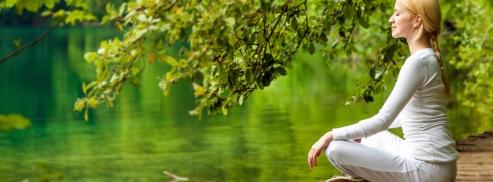 Méditation-de-pleine-conscience2.jpg