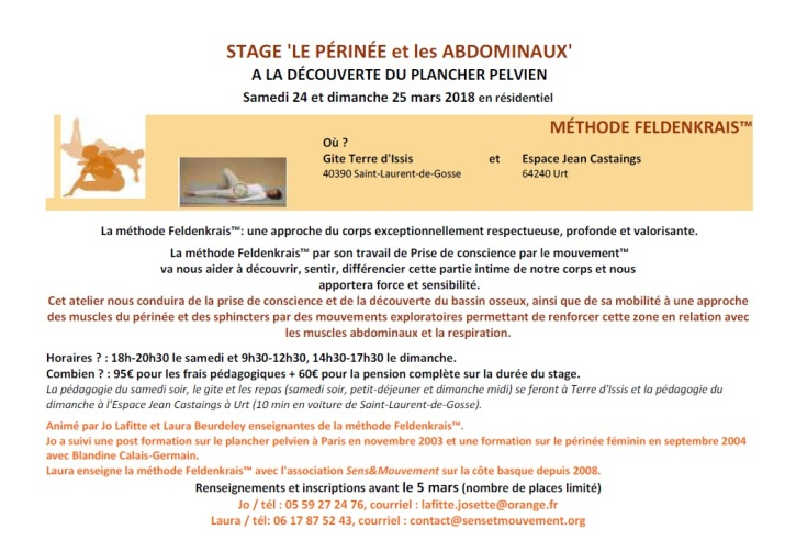 LEPERINEEetLESABDOMINAUX-SaintLaurentdeGosse-Urt-mars18